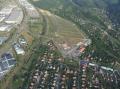 Biatorbágy - Szarvasugrás lakóterület - 8616