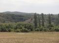 Biatorbágy - Szarvasugrás lakóterület - 8713