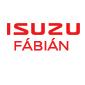 isuzu_fabian