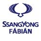 ssangyong_fabian