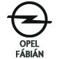 opel_fabian